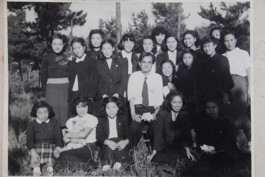 1933l