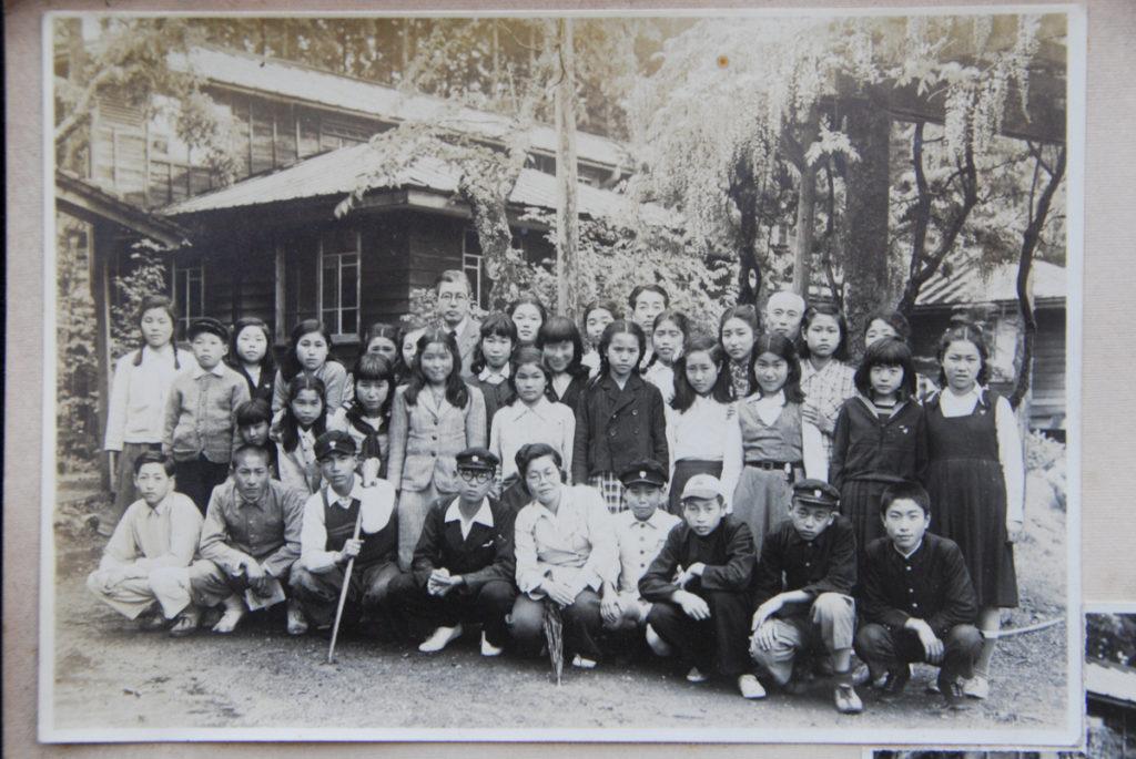 1934m