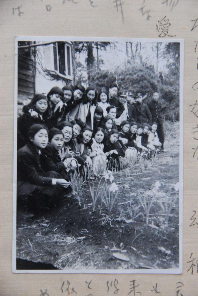 1934m (3)