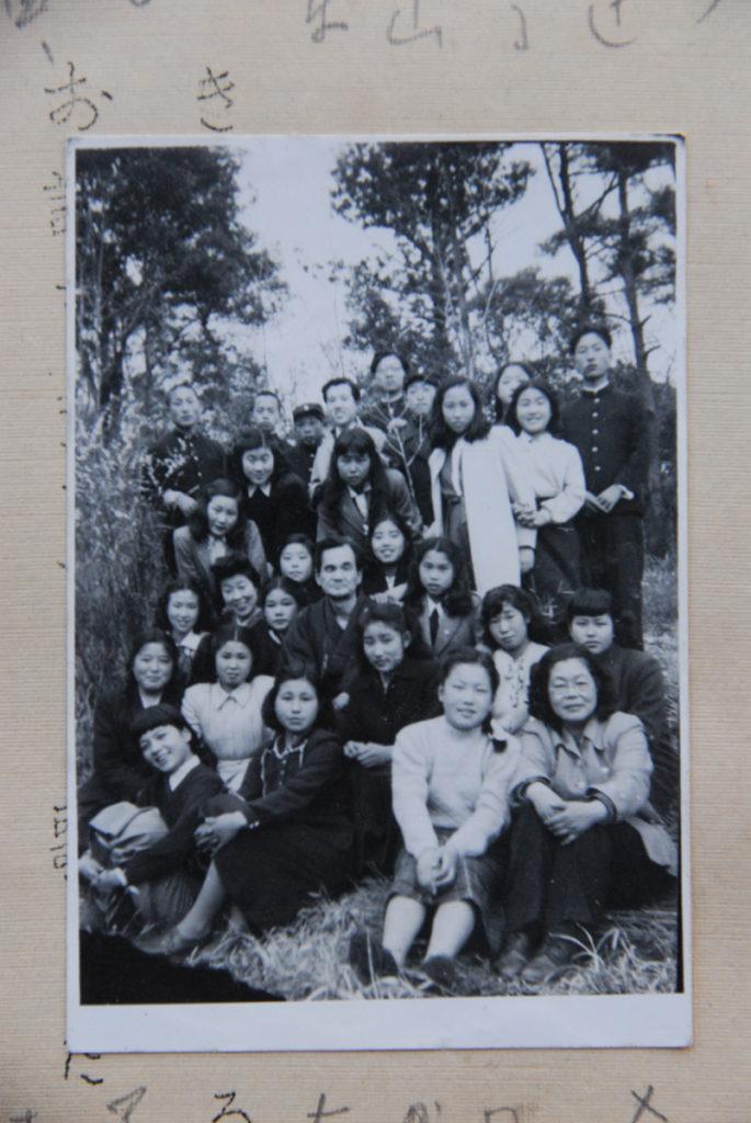 1934m (5)