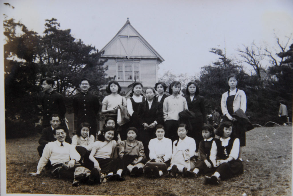 1935l