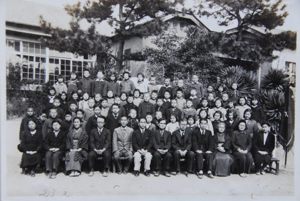 1936s