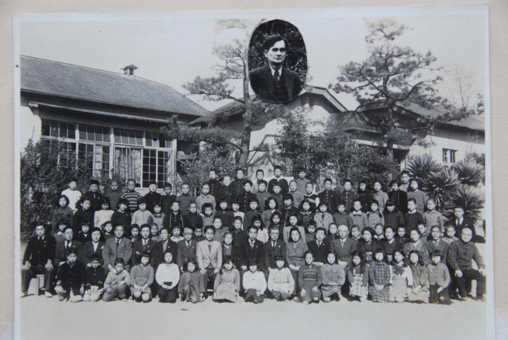1936s (2)