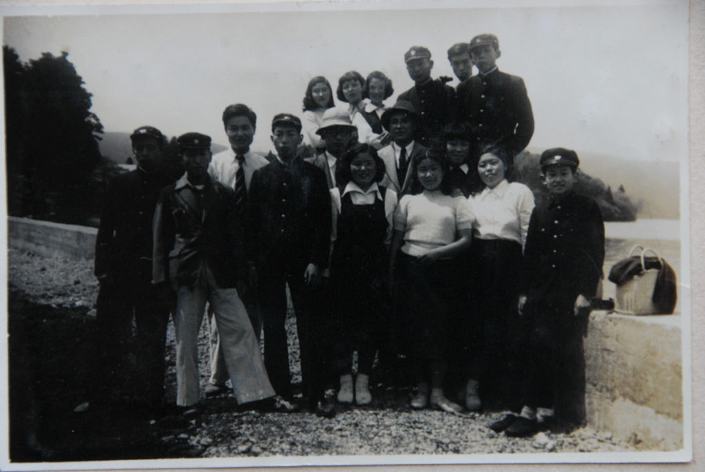1937l(2)