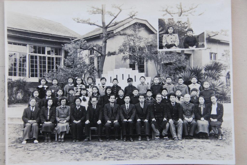 1939s