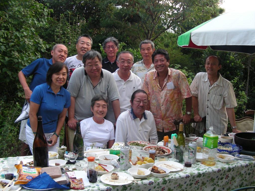 200708開催